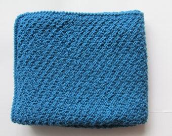 Newborn wool cover