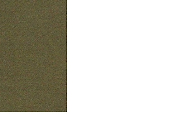 """59-60"""" Olive Satin Charmeuse-18 Yards Wholesale by the Bolt (US0185-C1)"""