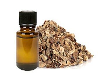 Sandalwood Oil, Sandalwood Essentail Oil, Essential Sandalwood, Essential Oil Sandalwood Essential Oil Organic Sandalwood Powder Massage Oil
