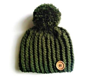 baby girl crochet hat,baby crochet hat ,baby hat ,boy hat ,newborn hat,baby boy hat ,baby boy crochet  hat