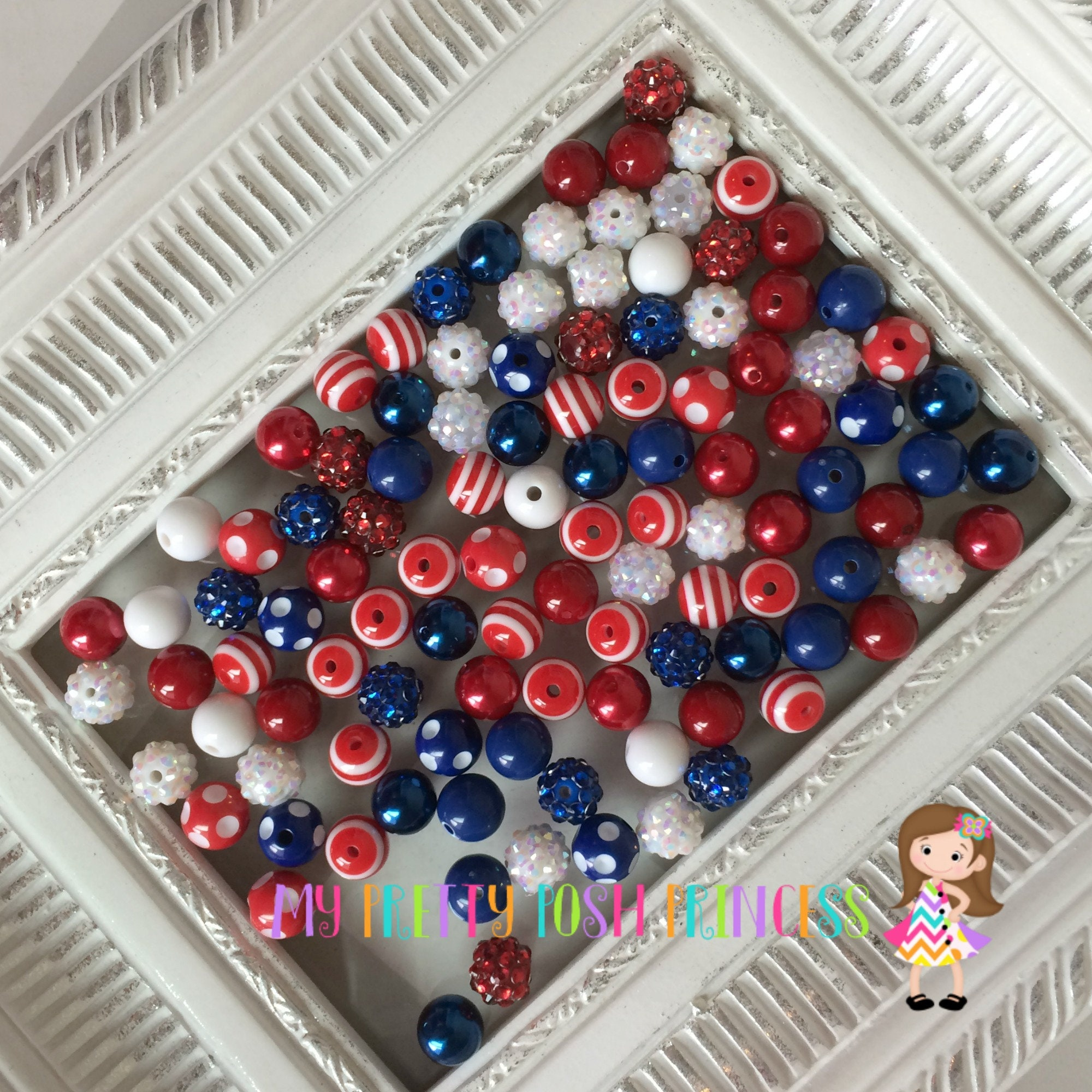 with silk undertaken sale thread earing order for connect beads bulk noticeboard number