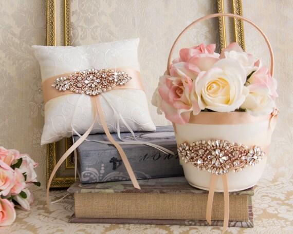 Blush Pink Wedding Ideas Inn 2 Weddings