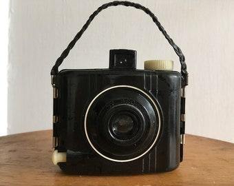 Vintage Kodak Baby Brownie Special Camera