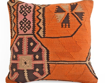 decorative pillows for couch, decorative pillows for bed, throw pillows, decorative pillow covers, decorative throw pillows, shabby chic