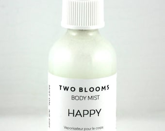 Aromatherapy Spray - Lavender Spray, Natural Spray, Room Mist, Deodorizer, Body Mist Victoria Vancouver Island BC Canada