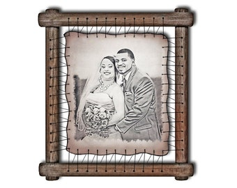 first year anniversary gift ideas for wife 1st wedding anniversary gifts for wife paper for first anniversary