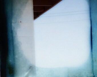 Limited Edition Salton Sea Photographic Print