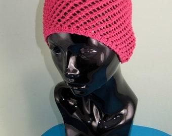 HALF PRICE SALE Digital pdf download knitting pattern  - Easy Lace Wide Headband Knitting Pattern pdf download knitting pattern