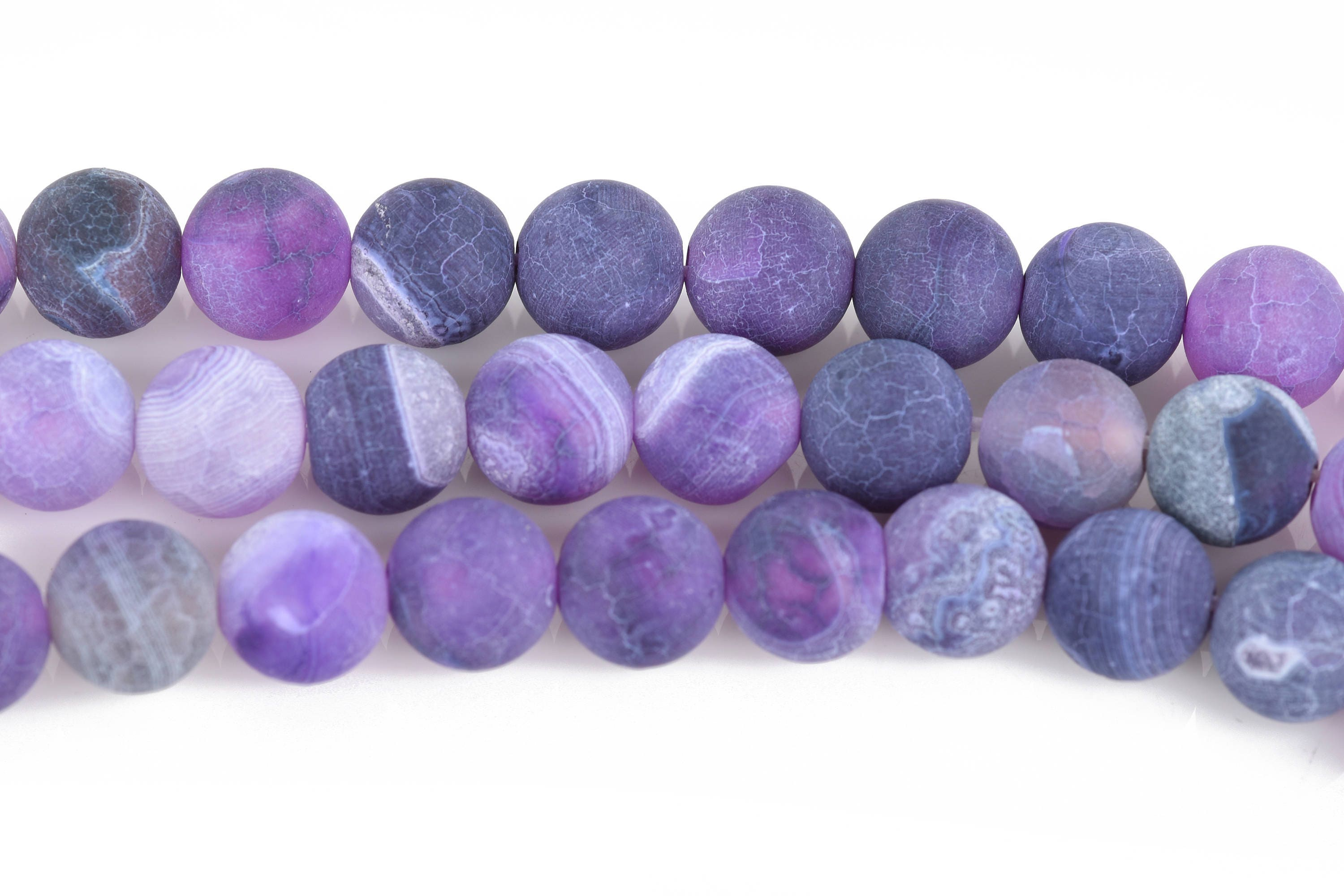 roundel gems beads wholesale gemstone ab garnet img bolls
