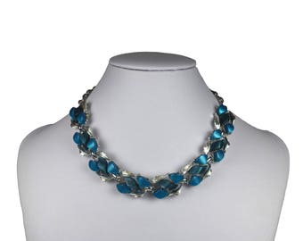 Colliers /Necklaces