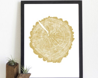 Awesome Wall Art Curated By West Elm On Etsy