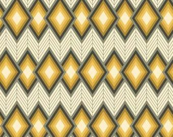 Florabelle Tapestry Tusco Cotton Woven, Joel Dewberry