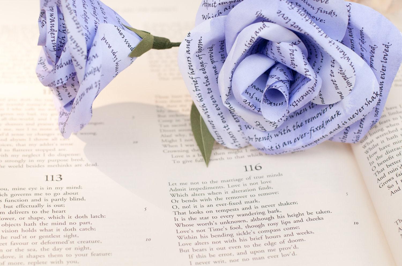 Custom shakespeare essays