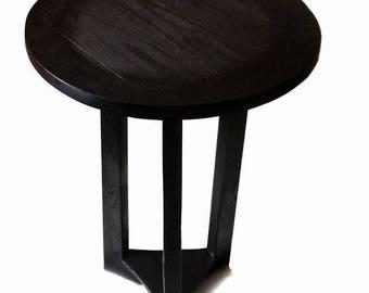 black table ET15