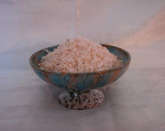 Spiritual Cleansing Salt Bath 4oz