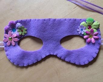 Fairy Mask