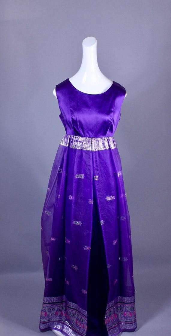 Lujoso Idream Prom Dresses Cresta - Ideas para el Banquete de Boda ...