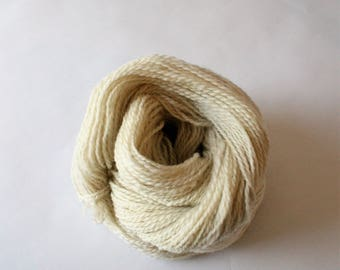 The Happiest Yarn, Natural