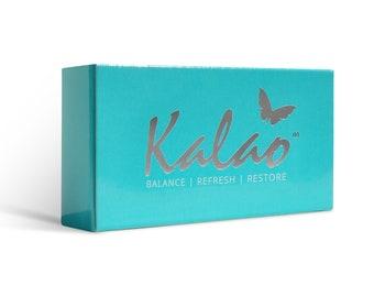 Kalao Feminine Bloom