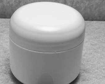 CLAY MATE Non Stick Hand Finger PMC metal clay Conditioning Cream   NST102