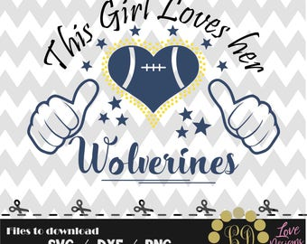 Michigan wolverines svg,png,dxf,cricut,silhouette,college,jersey,shirt,prod,bama,razorbacks,cut,university,football,canes,sooners,longhorns