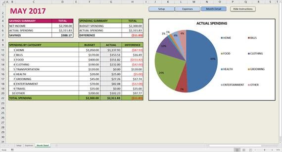 Großzügig Monatliche Planer Excel Vorlage Fotos - Beispiel ...