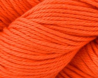 Universal Yarns Cotton Coral 639