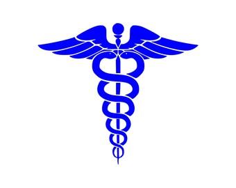 paramedic logo etsy rh etsy com logo t shirt paramedic paramedic logo design