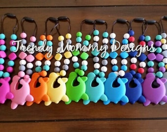 SALE! Silicone SEA TURTLE  Teething Carrier Acessories for your baby carrier! Tula, Lenny Lamb, Lillebaby, Beco, Ergo Babywearing