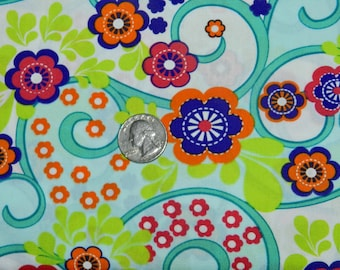 Spring Fever by Hoffman - Fabric By The Yard