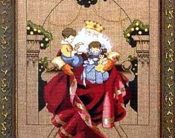 Mirabilia Design Cross Stitch Charts, Price Is For 1, CHOOSE YOUR FAVORITE! MD49 - MD61