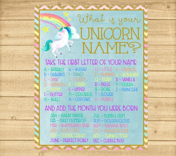 What is unicorn on online dating