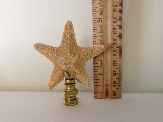 and pink pendant lamp brown starfish off cocoon white nickel p