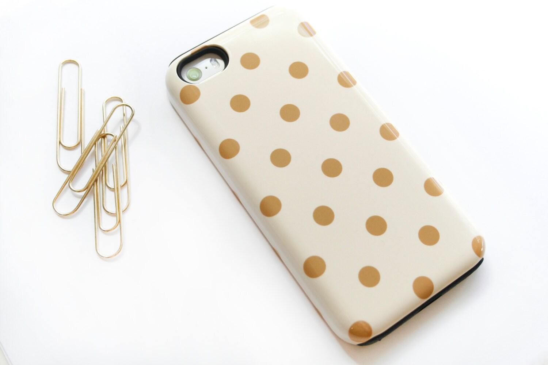 iphone 7 phone case spotty