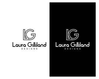 Professional Logo, Elegant Logo, Business Logo, Modern logo Design, Initials Logo Design, Interiors logo, Business card