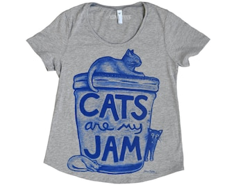 Funny Cat  T Shirt, summer, graphic tee, gift for cat lover gift, cat lover tshirt, cat person, cat lover gift, funny tshirt, cat lady