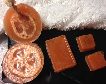 Perfect Pumpkin Products