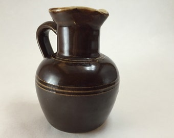 Scotland Stoneware