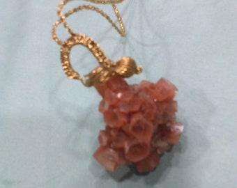 Aragon Necklace