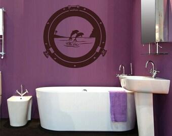 Wc borstel originele toilet borstels wc decoratie