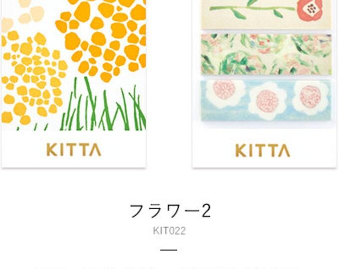 Kitta-kit022