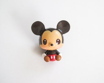 ADD ON Mikky Mouse Charm