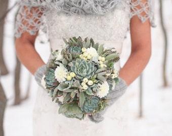 Bridal Shawl, Wedding Shawl, Bridal Shrug, Ivory Shawl, Grey Shawl and Shrug, Winter Wedding, Bridal Bolero, Crochet Shawl, Bridal Cover Up