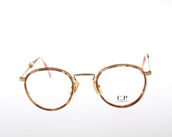 C.p. Company vintage eyeglasses