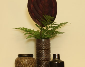 Ingrid Atterberg's Roma vase from 1963