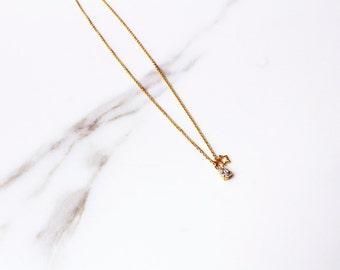 Handmade 'Starry Sky' Necklace
