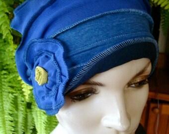 chemo hats womens chemo caps womens cancer hats chemo headcover