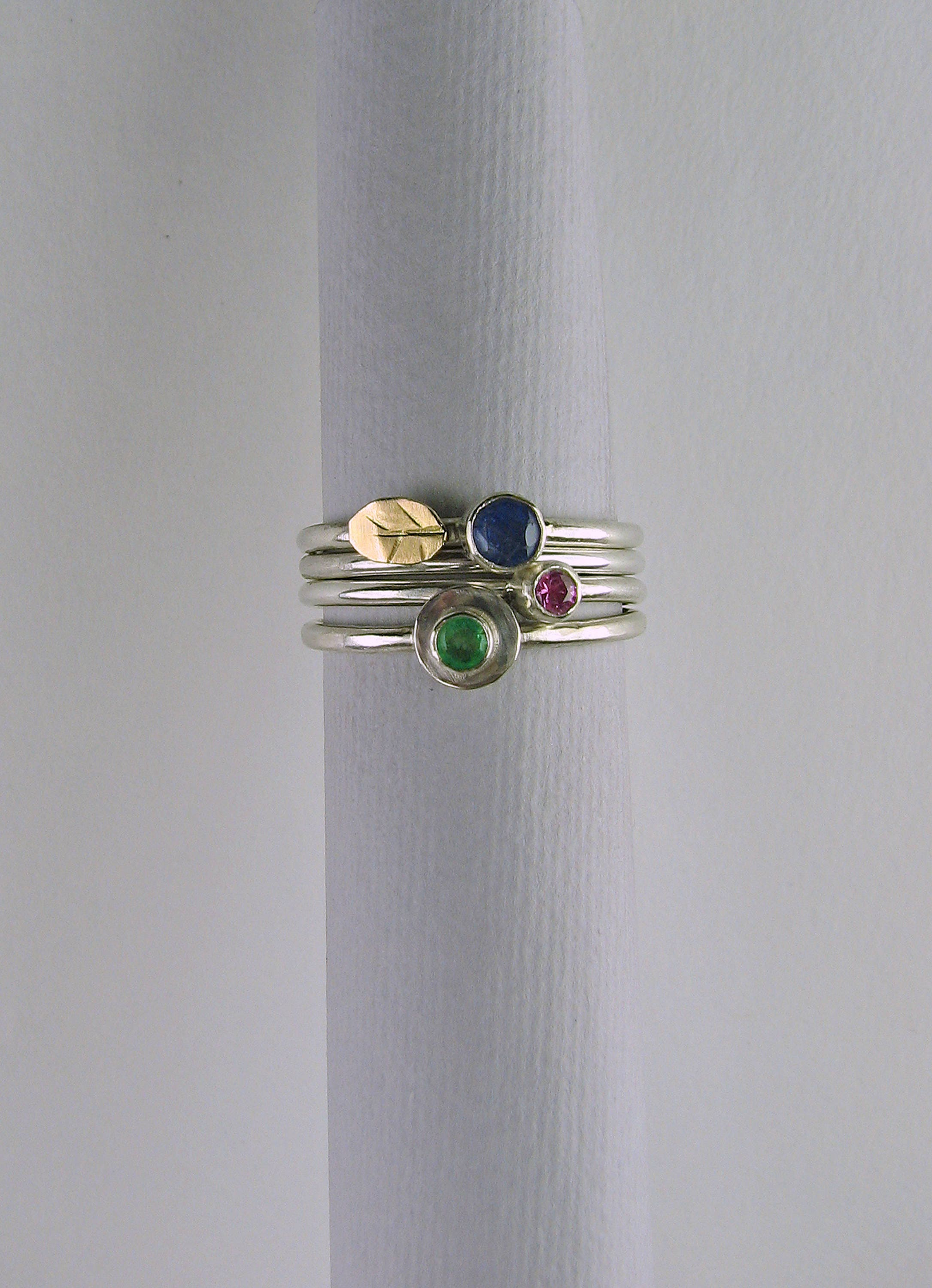 art dsc ring kyanite rings shop a faceted jewelry journey through