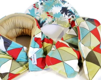Heating Pads, Pampering Gift Set, Hot Cold Therapy Packs, Rice Pads, Microwave Heat Packs, Neck Wrap Eye Pillow Send a Gift Ship Gift