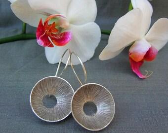 Silver earrings. Ethnic earrings. Silver Jewelry. Silver ethnic earrings. Silver Earrings. Ethnic jewellery. Silver jewellery.